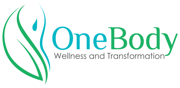 OneBody Wellness and Body Transformation